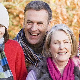 Northern California Center for Estate Planning and Elder Law